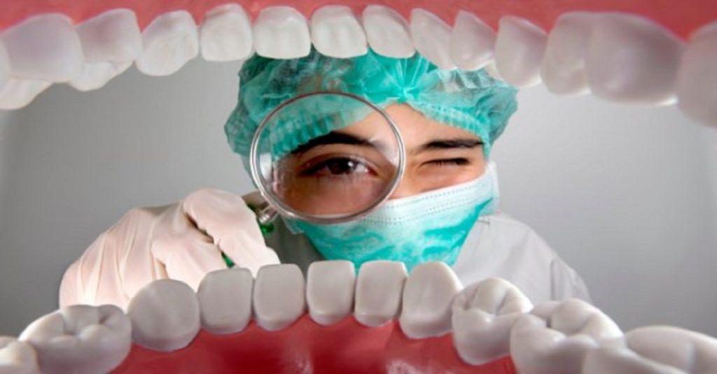 fighting-gum-disease